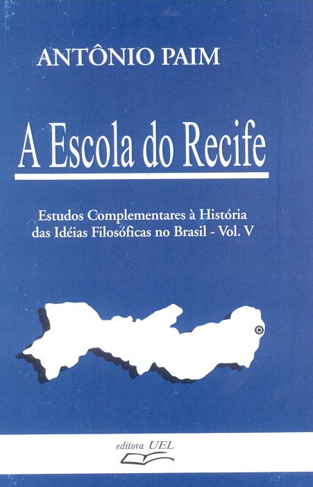 A Escola do Recife